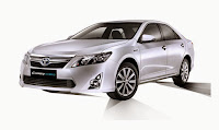 2014 Toyota Camry Hybrid SE  Release and price