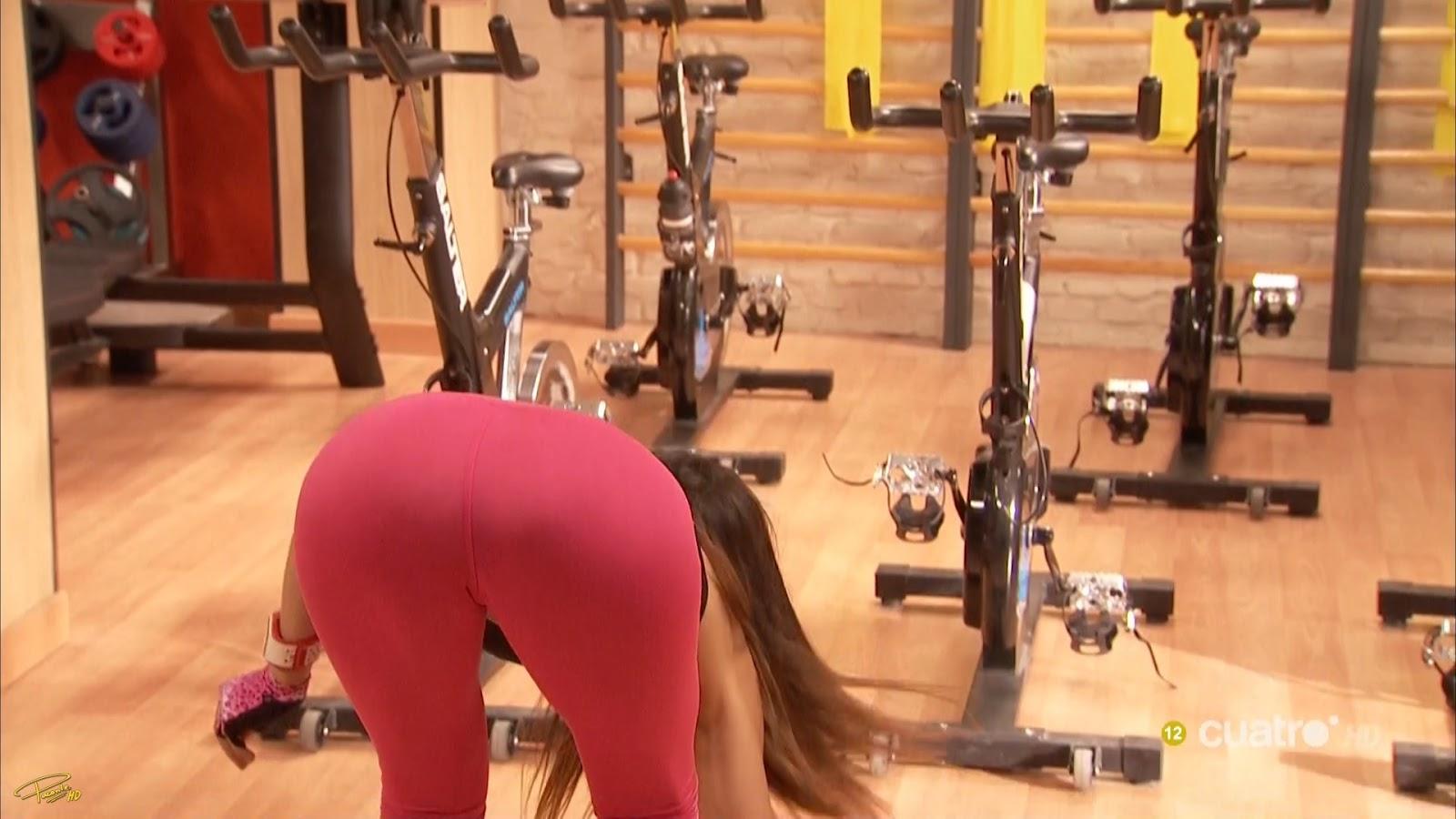 Sex Video De Marian 28