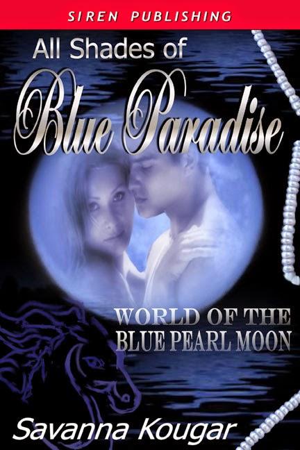 bookstrand.com/all-shades-of-blue-paradise