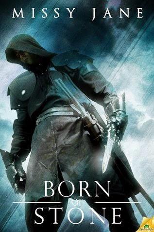 https://www.goodreads.com/book/show/20768873-born-of-stone