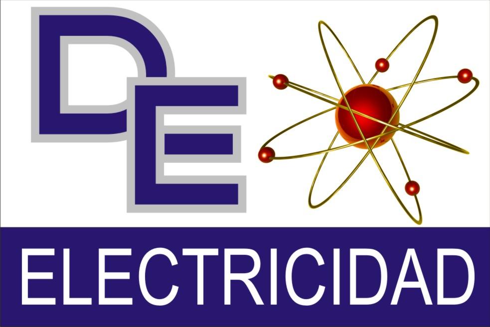 Instalaciones electricas y telefonicas romero for Electricidad