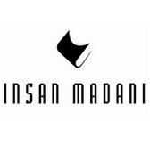 Logo PT Pustaka Insan Madani