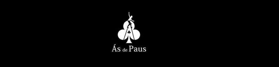 Núcleo Ás de Paus
