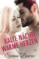 Rezension in Arbeit #2