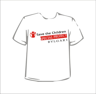 save children
