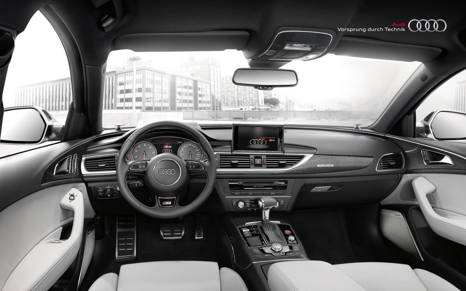http://2.bp.blogspot.com/-Jsz4Vjf85UA/UKcUch0eSTI/AAAAAAAAI20/fNI9jHFSKdA/s1600/Audi-S6-A6-interior-cockpit-dashboard-front-seat-steering-wallpaper.jpg