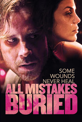 Download - All Mistakes Buried - HDRip Avi Legendado