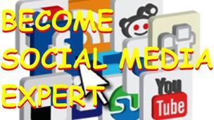 Social Media Analysing Tools