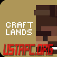 five-nights-at-craft-lands-full-apk-indir-android