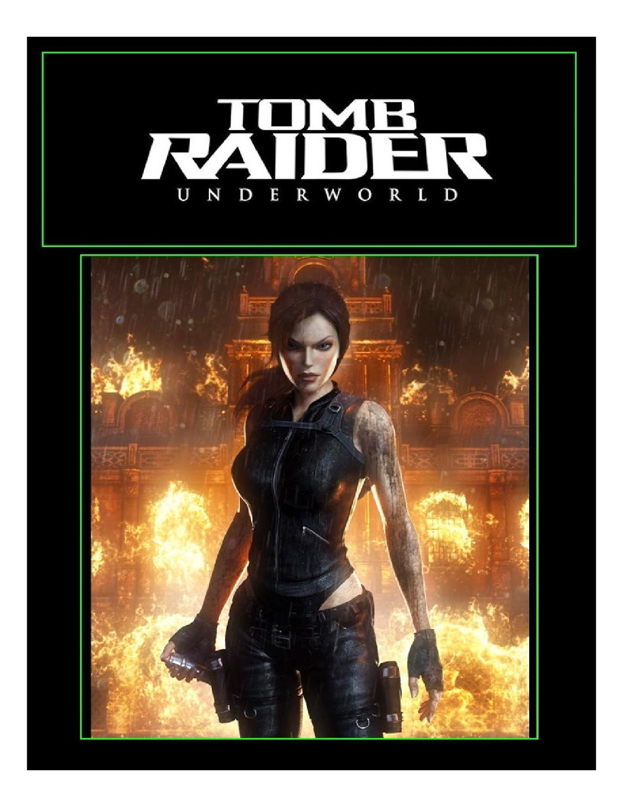 Tomb raider underworld toon hardcore porn pics porn film