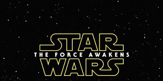 Star Wars 7 : une fausse bande-annonce