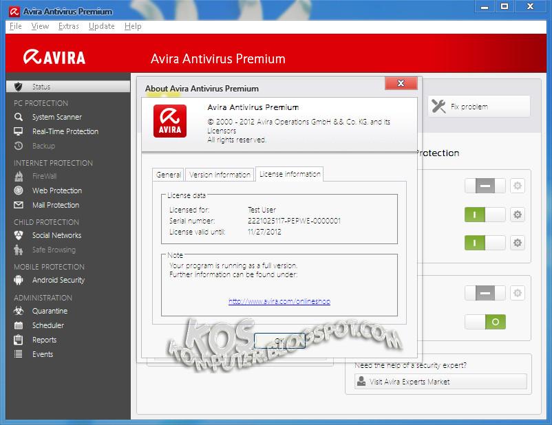 Téléchargement antivirus gratuit avira. note de musique pixel. parking grat