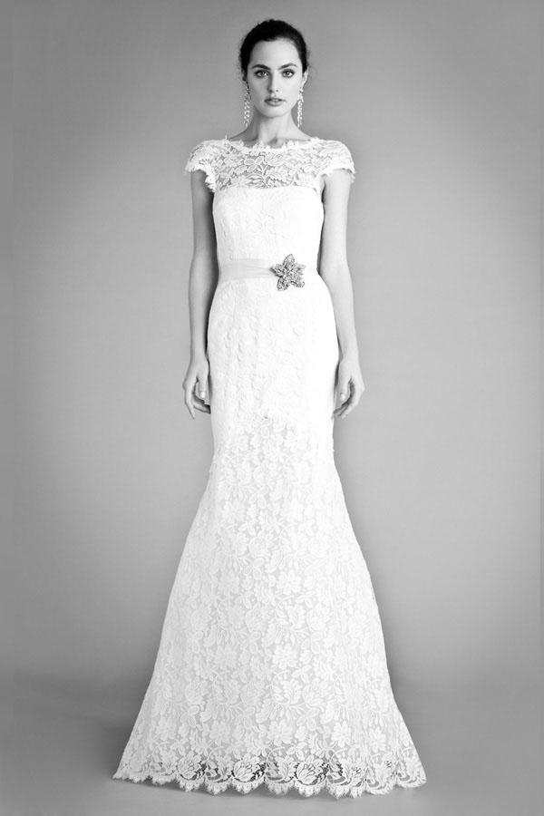 My wedding dress temperley london fall 2012 wedding for Alice temperley wedding dresses