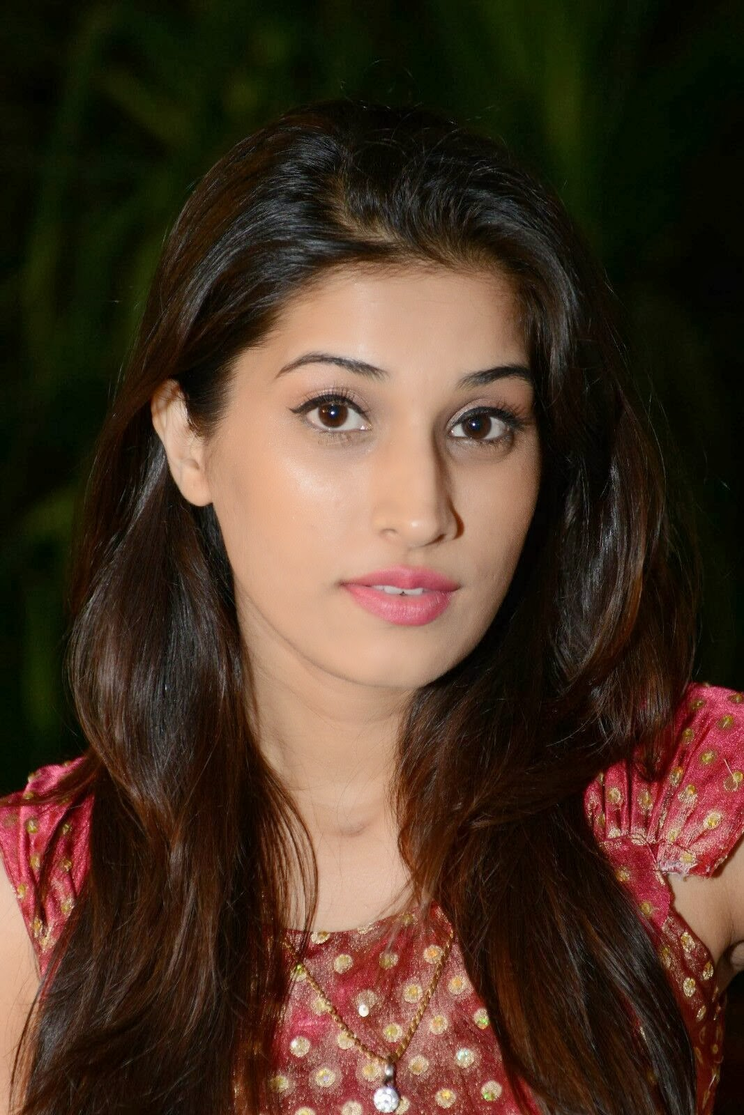 hindu singles in cherry Læs de seneste nyheder online fra danmark og udlandet.