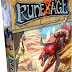 Anteprima - Rune Age: Oath and Anvil Expansion