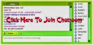 Mega chat fm99chat online chat room without - Live chat room without registration ...