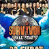 2015 Survivor All Star Tam Kadro Listesi