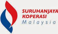 Job Vacancies Suruhanjaya Koperasi Malaysia