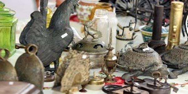 http://2.bp.blogspot.com/-Jt8yvhrolmw/TWPuOPXDf9I/AAAAAAAAAwc/LyXLZQnsXUw/s1600/benda+kuno.jpg