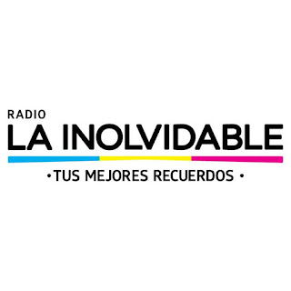 Radio La Inolvidable 660 AM Lima