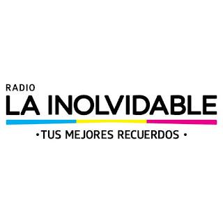 Radio La Inolvidable 660 AM