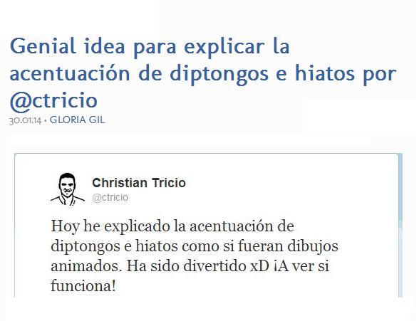 http://blogs.molinodeideas.com/cometario/genial-idea-para-explicar-la-acentuacion-de-diptongos-e-hiatos/