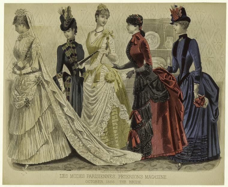 british wedding traditions etiquette