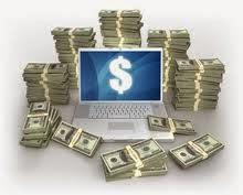 Peluang bisnis investasi online terpercaya di indonesia