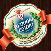 Bedogni Egidio