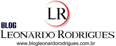 Blog - Leonardo Rodrigues ®