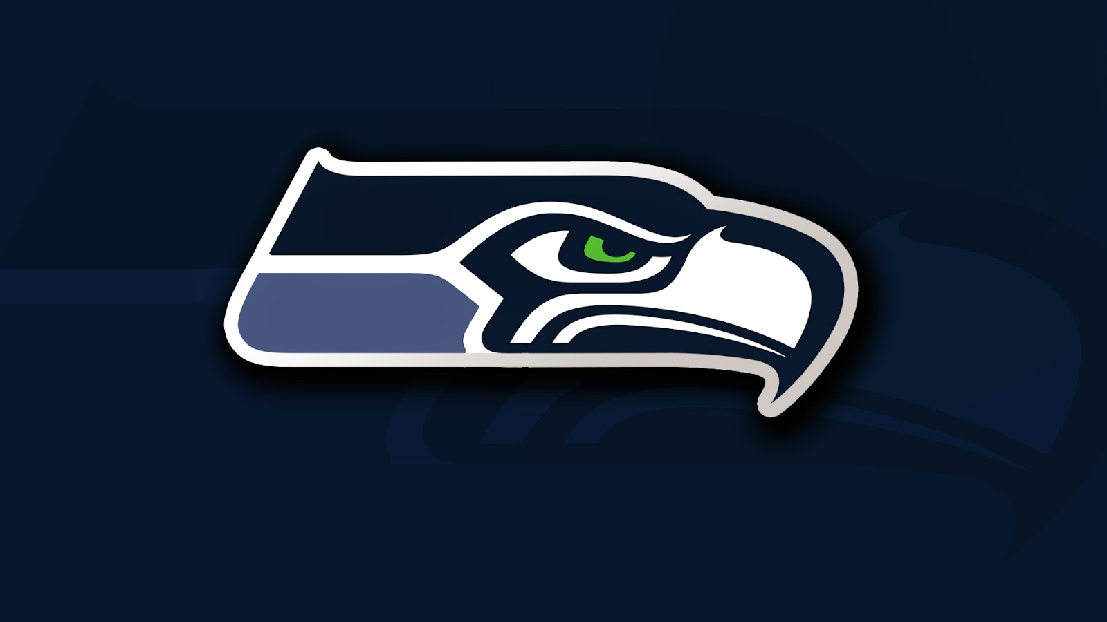 seattle seahawks Buy seattle seahawks mens gear, clothing, merchandise at the official online store of the nfl enjoy quick flat-rate shipping on any size order browse nflshopcom.