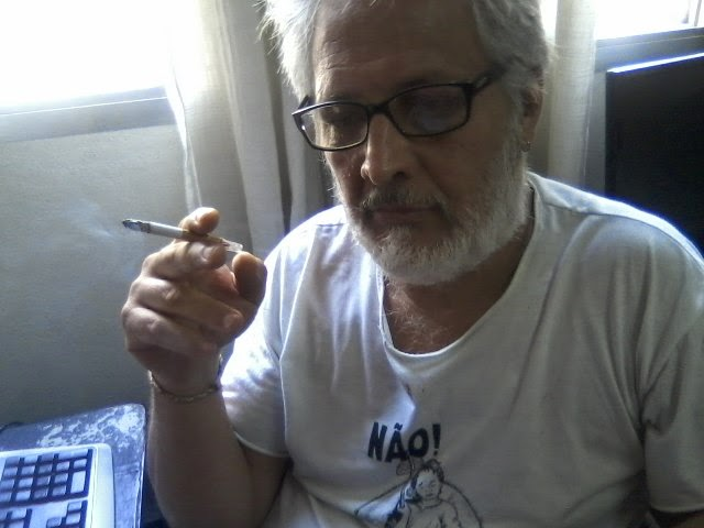MARCUS MOREIRA MACHADO