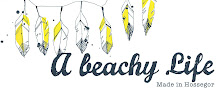A beachy Life, le shop ...