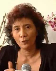 Susi Pudjiastuti Kisah Sang Pendiri Susi Air