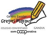 Gregori Mayans Gandia