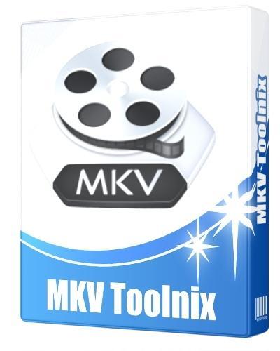 MKVToolnix Versión 13.0.0 Español + Portable