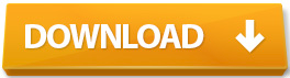 http://www.winflashplayer.com/lp1.html?auto=1&version=1.1.8.21&iaff1=10184&ci=5108&capp=FlashPlayer