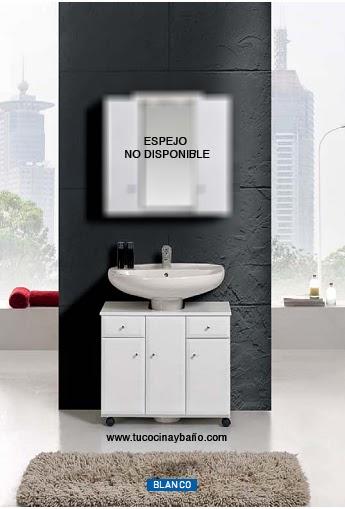 Muebles De Baño Sin Quitar LavaboMueble de baño para lavabo con
