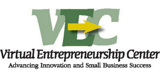 Virtual Entrepreneurship Center