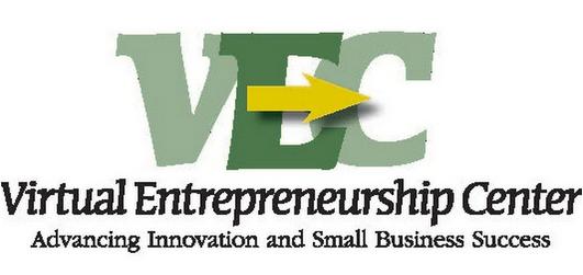 Virtual Entrepreneurship Center
