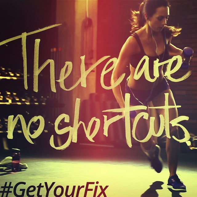There are no shortcuts, 21 Day Fix Extreme, Autumn Calabrese, Get yours first and be a part of an Exclusive Extreme Test Group, Julie Little, www.HealthyFitFocused.com
