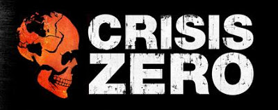 Crisis Zero
