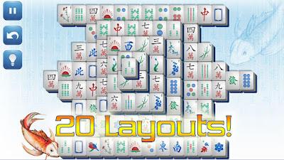 247 Mahjong v1.2.8 2
