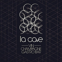 LA CAVE