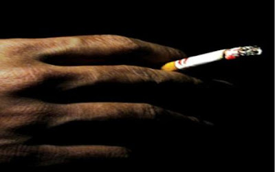 2013 Offers You The Opportunity To Quit Smoking