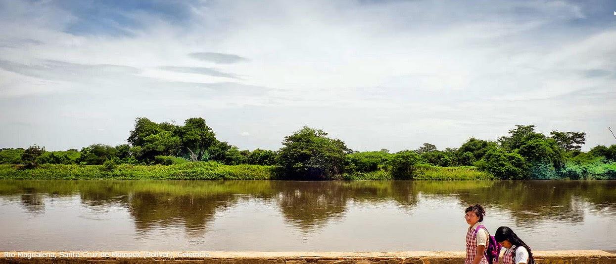 espectaculares-paisajes-en-fotografias