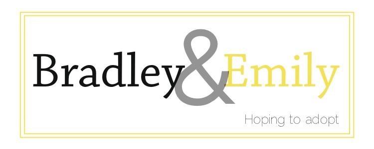 Bradley & Emily