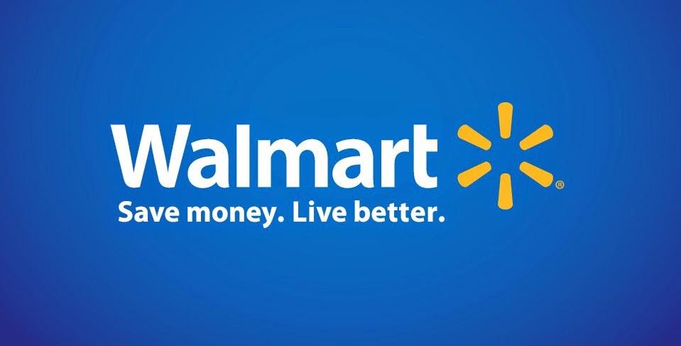 Descontos no Walmart