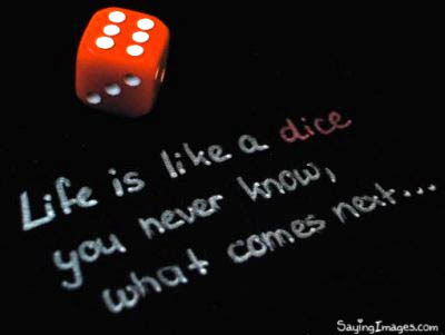 life is like quotes