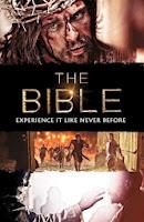 La biblia episodio 01 (2013)